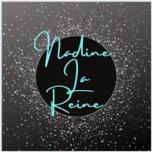 Nadine La Reine