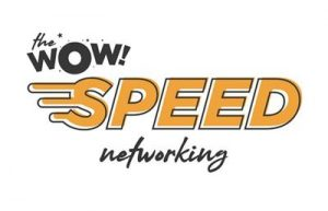 New SizeNew Sizewow_logo_FIN_Col ALL SPEED400-400-Height