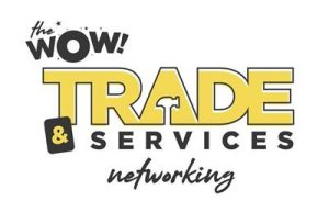 New SizeNew Sizewow_logo_FIN_Col ALL TRADE400-400-Height