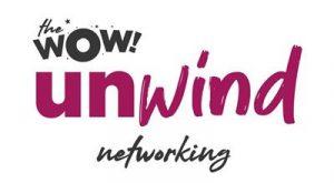 New SizeNew Sizewow_logo_FIN_Col ALL UNWIND400-400-Height